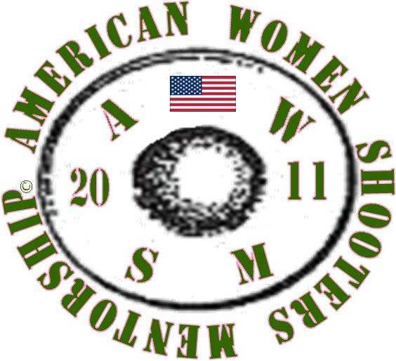 American Women Shooters Mentorship Inc